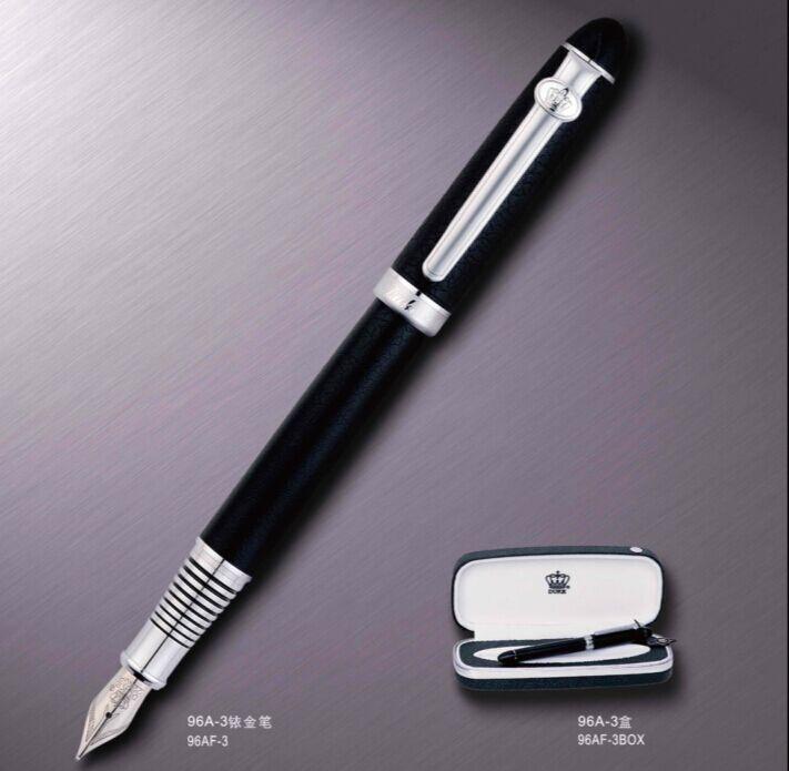 钢笔、宝珠笔千赢app 客户端下载
