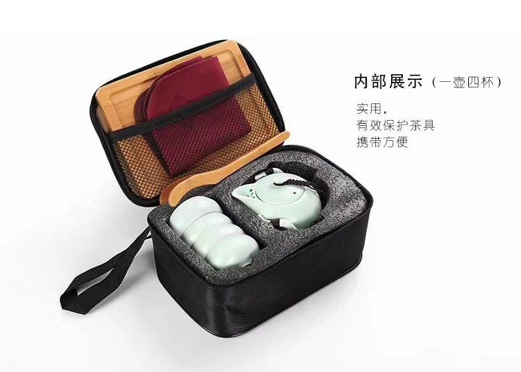 紫砂陶瓷茶具千赢app 客户端下载