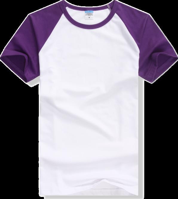 服装T恤衫千赢app 客户端下载