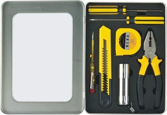 工具礼品组合