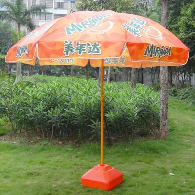 广告雨伞、户外用品